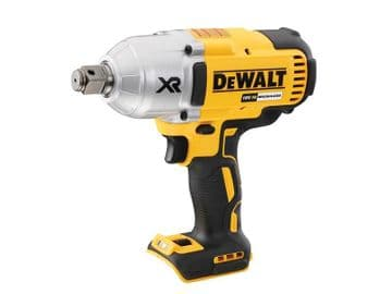 DCF897N XR 3/4in Impact Wrench 18V Bare Unit